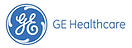 220px-Ge-healthcare-logo.png