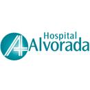 ouvidoria-hospital-alvorada-moema.png