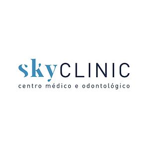 skyclinic_logo_horizontal.png