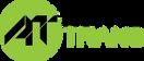 logo-active-trans.png