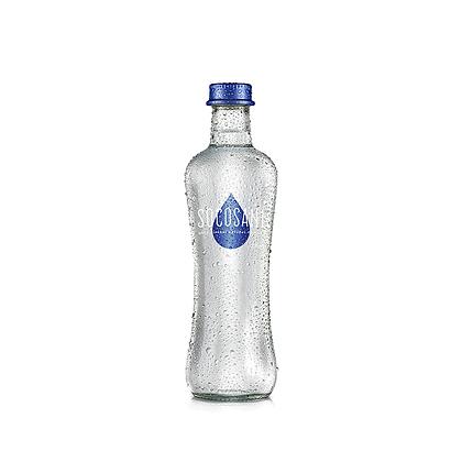 Agua Mineral Con Gas Socosani 355ml