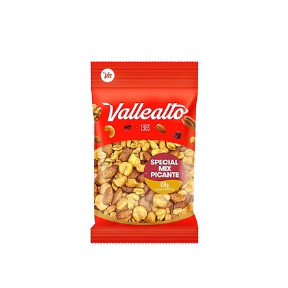 Mix Picante Special Vallealto 150 g