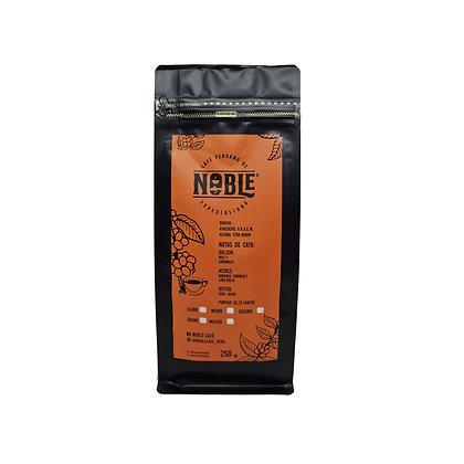Café Molido Ayacucho Noble 250 g