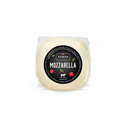 Queso Mozzarella DUMAN 240 g