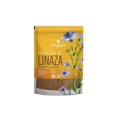 Linaza Naturandes 300 g