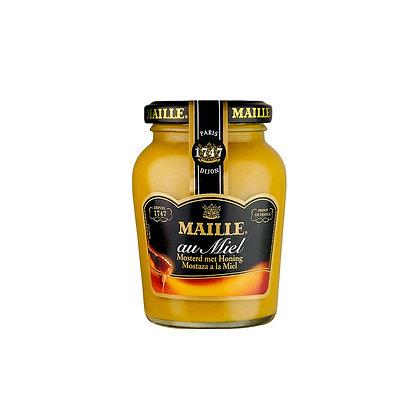 Mostaza a la Miel Maille 230 gr