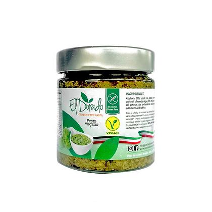 180g Salsa Pesto Vegana