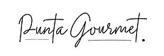 punta-g.png