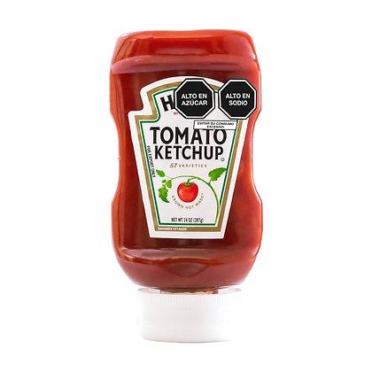 Ketchup Heinz 397 g