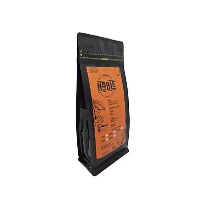 Café Molido Medio Ayacucho Noble 250 g