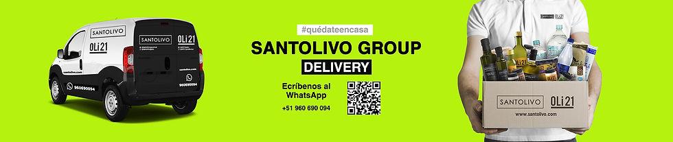 delivery de aceite de oliva, horeca, aceitunaeca,