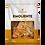 Thumbnail: Emoliente Piña Membrillo Naturandes 150 g