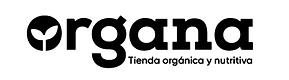 organa.png