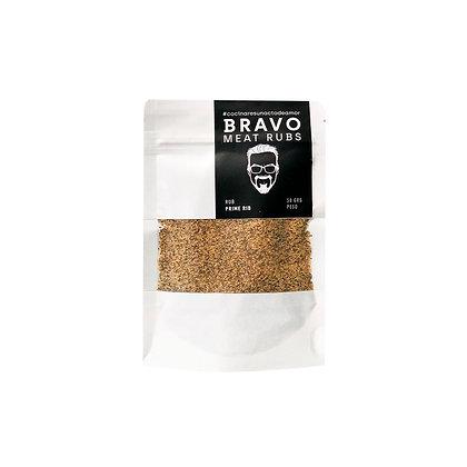 Bravo Prime Rib Rub 50 g