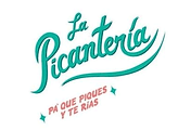 lapicanteria.png
