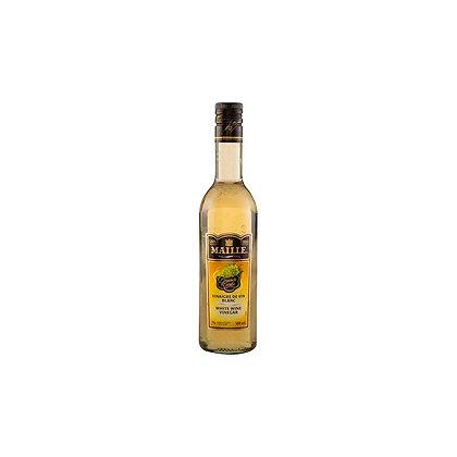 Vinagre de vino blanco Maille 500 ml