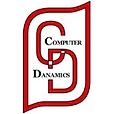 Computer%20Danamics%20Logo_edited.png