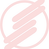 Strongwell%20Logo_edited.png