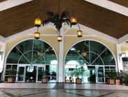 Welcome to Gamboa Rainforest Lodge