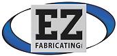 EZ%20Fab%20Logo_edited.png