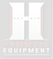 hammell%20logo_edited.png