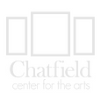 Chatfield%20Center%20for%20the%20Arts%20