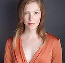 Laura Hall_Classic Headshot.jpg