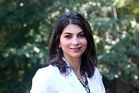Dr. Roshanak Rose Dezfoolian Middlebury Dentist Dental at Chase Parkway Dental