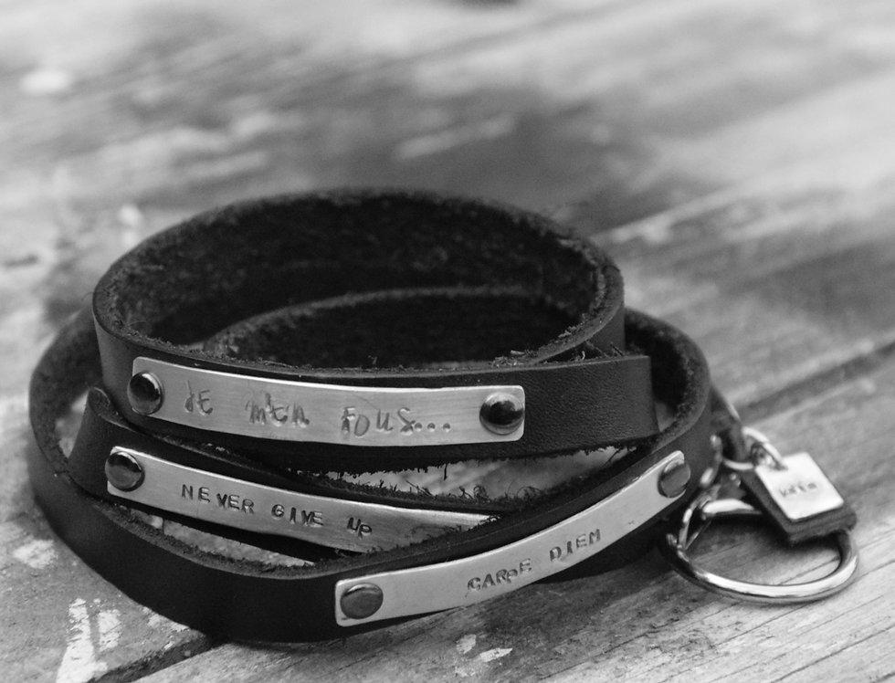 """Bracelet """"Naehu"""""""