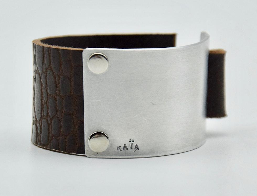 "Bracelet ""Kaiemi"""