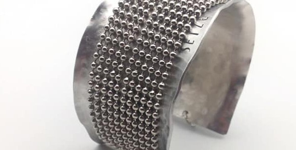 """bracelet  """"Chiara"""""""