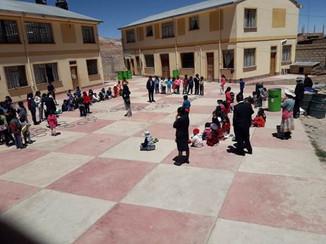 Competencia autitos - Bolivia (3).jpg