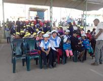 Encuentro EEDD - Bolivia (4).png