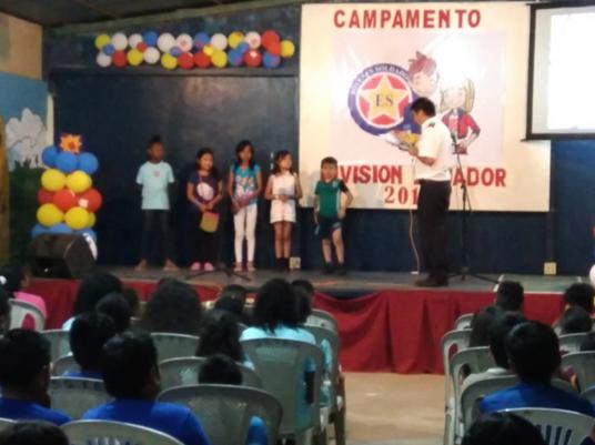 JJSS Ecuador (6)