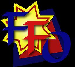 Logo FFO nuevo_.png