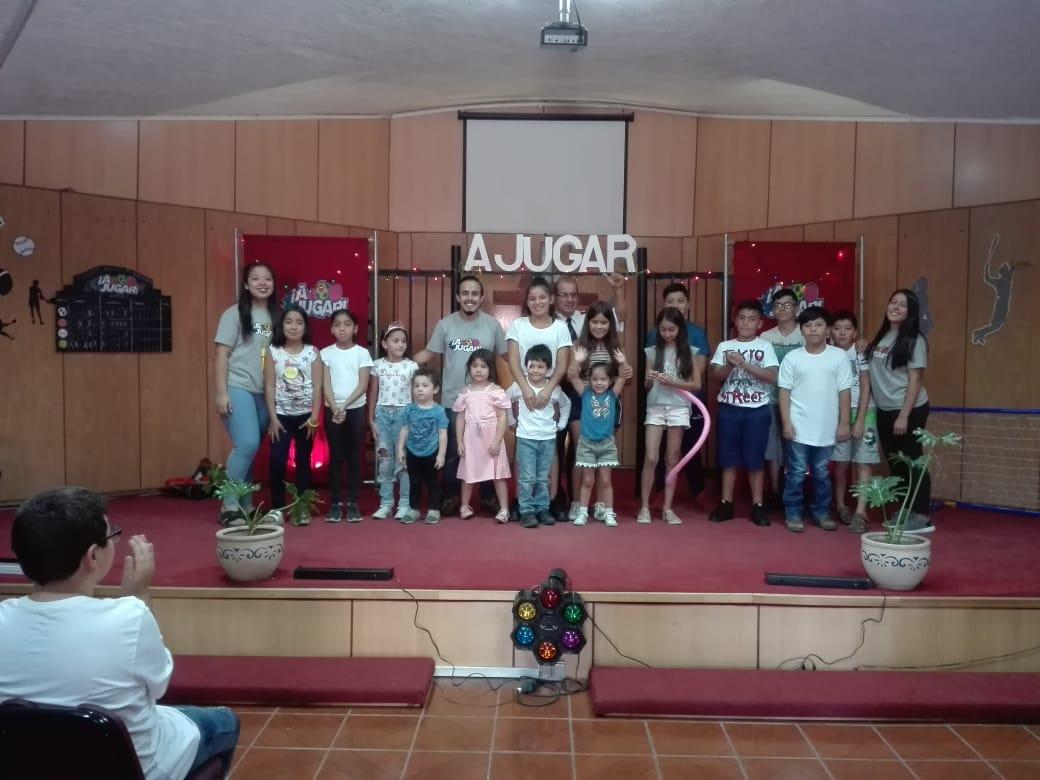 Lo Valledor (2)