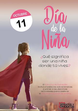 Afiche_Dia_de_la_Niña_2018.jpg