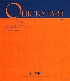 Quickstart.jpg