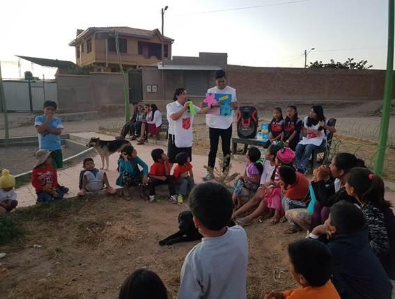 Hora de Gozo - Calicanto - Bolivia (1).j