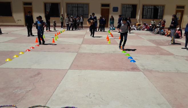 Competencia autitos - Bolivia (1).png