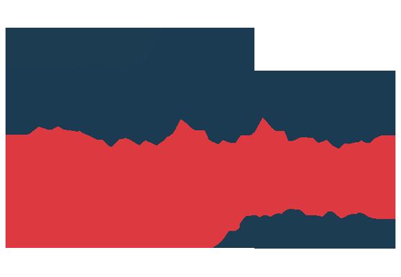 Título - Logo.png