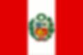 cuál-es-la-bandera-de-perú-.png