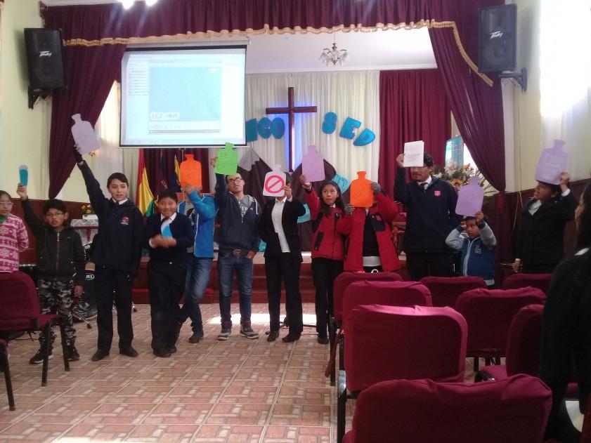 Central Oruro.jpg