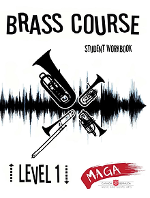 brass course.png