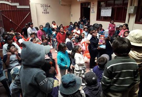 Competencia autitos - Bolivia (1).jpg