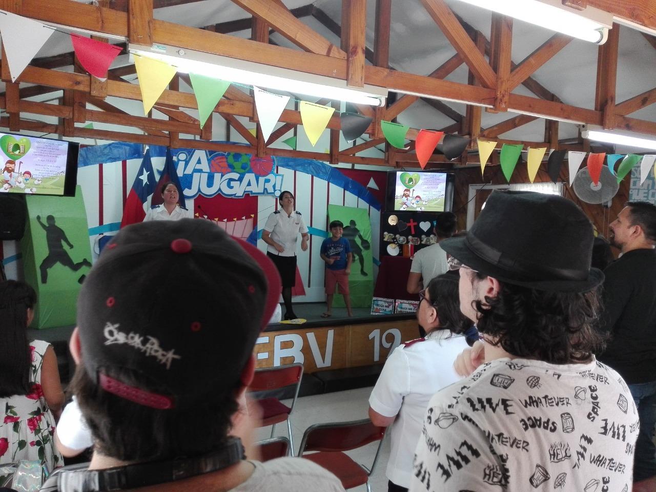 Maipú (1)
