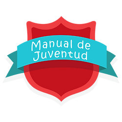 Manual Juventud.png