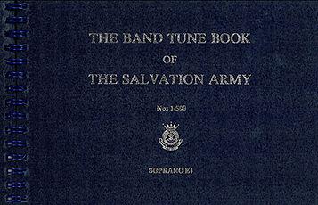 tune book.jpg