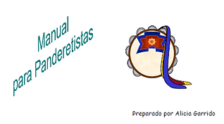 manual panderetas.png