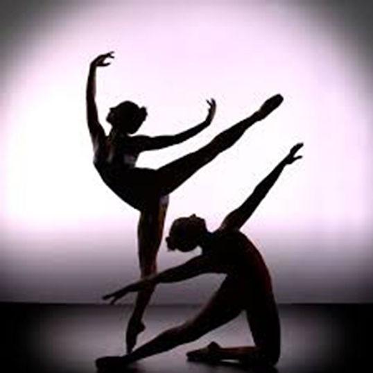 danza.jpeg